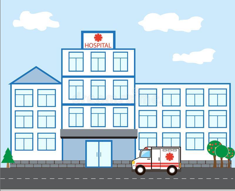 35健康工作室